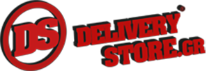 DeliveryStore.gr